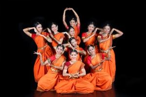 Namah_BhaskarArts_27-01-16-20-26-45