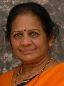 Mrs_Santha_Bhaskar