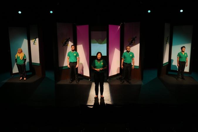 STF2016 GRC by Teater Ekamatra pic 2