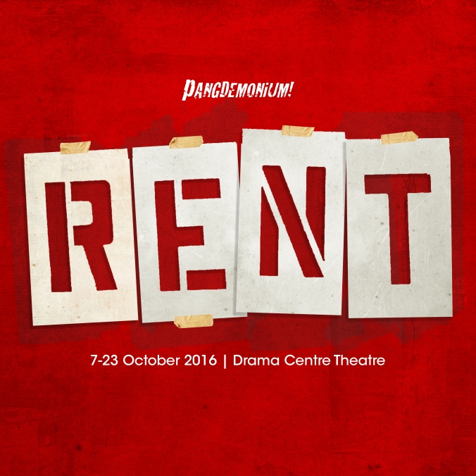Rent_Title_DetailsSquare