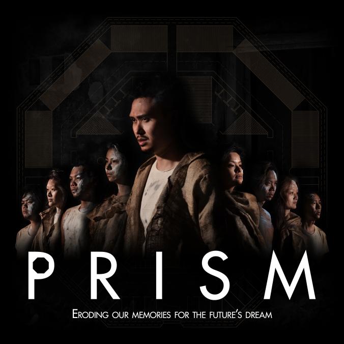 prism-publicity-photo-2t